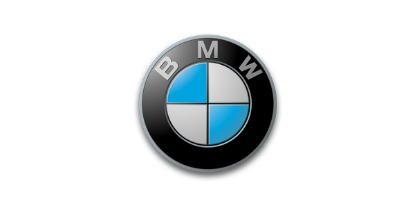 bmw motocycles emblem