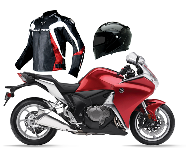 0468209c962fc predaj k-moto. Predaj motocyklov a doplnkov