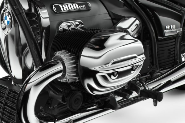 P90386692_highRes_the-bmw-r-18-04-2020