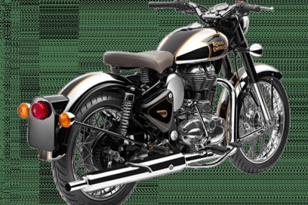 royal-enfield-classic-500-chrome-black-500x500