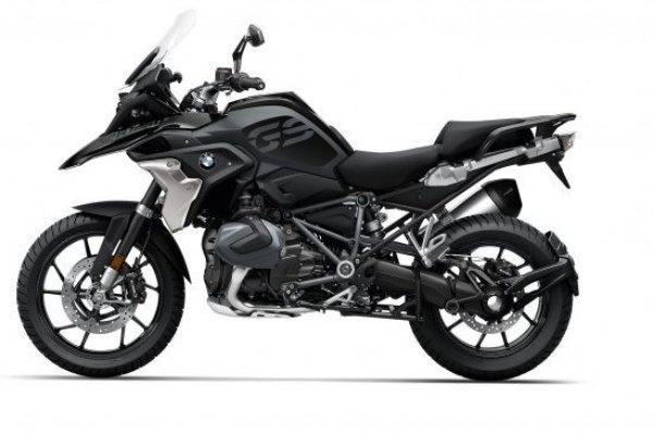 100120-2021-bmw-r1250gs-adventure-P90401141-549x388