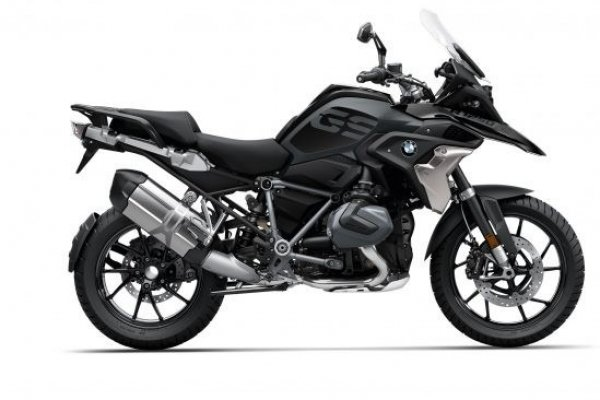 100120-2021-bmw-r1250gs-adventure-P90401145-549x388