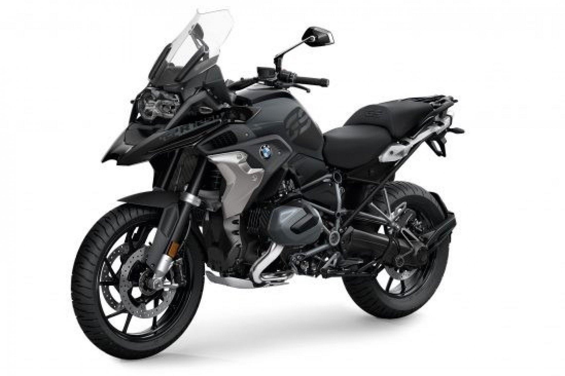 100120-2021-bmw-r1250gs-adventure-P90401150-549x388