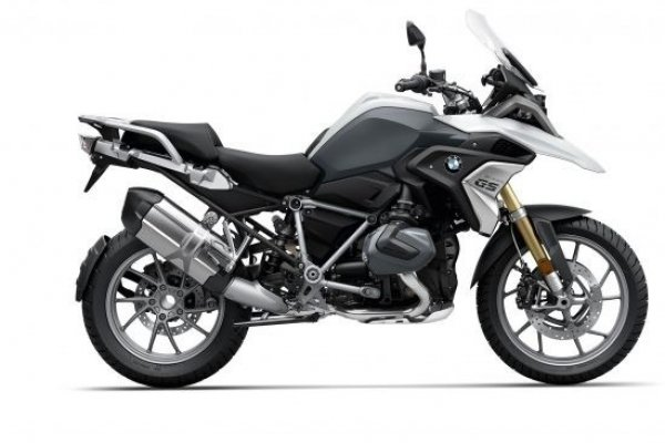 100120-2021-bmw-r1250gs-adventure-P90401142-549x388