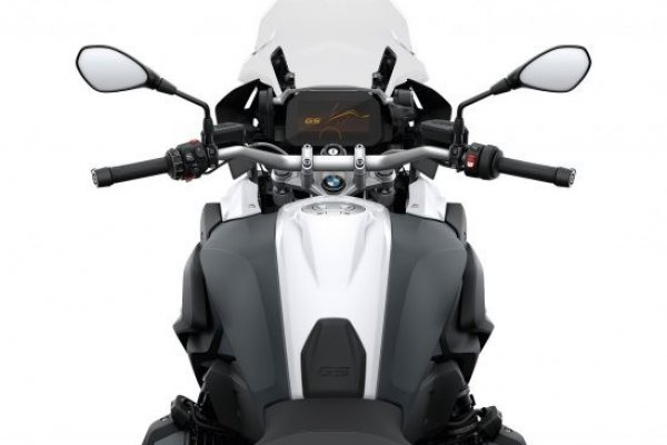 100120-2021-bmw-r1250gs-adventure-P90401149-549x388