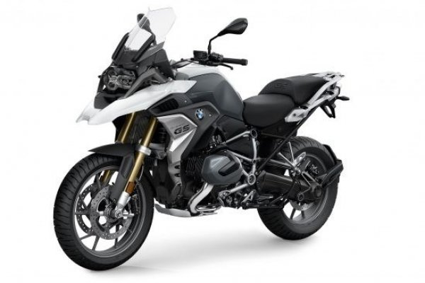 100120-2021-bmw-r1250gs-adventure-P90401146-549x388