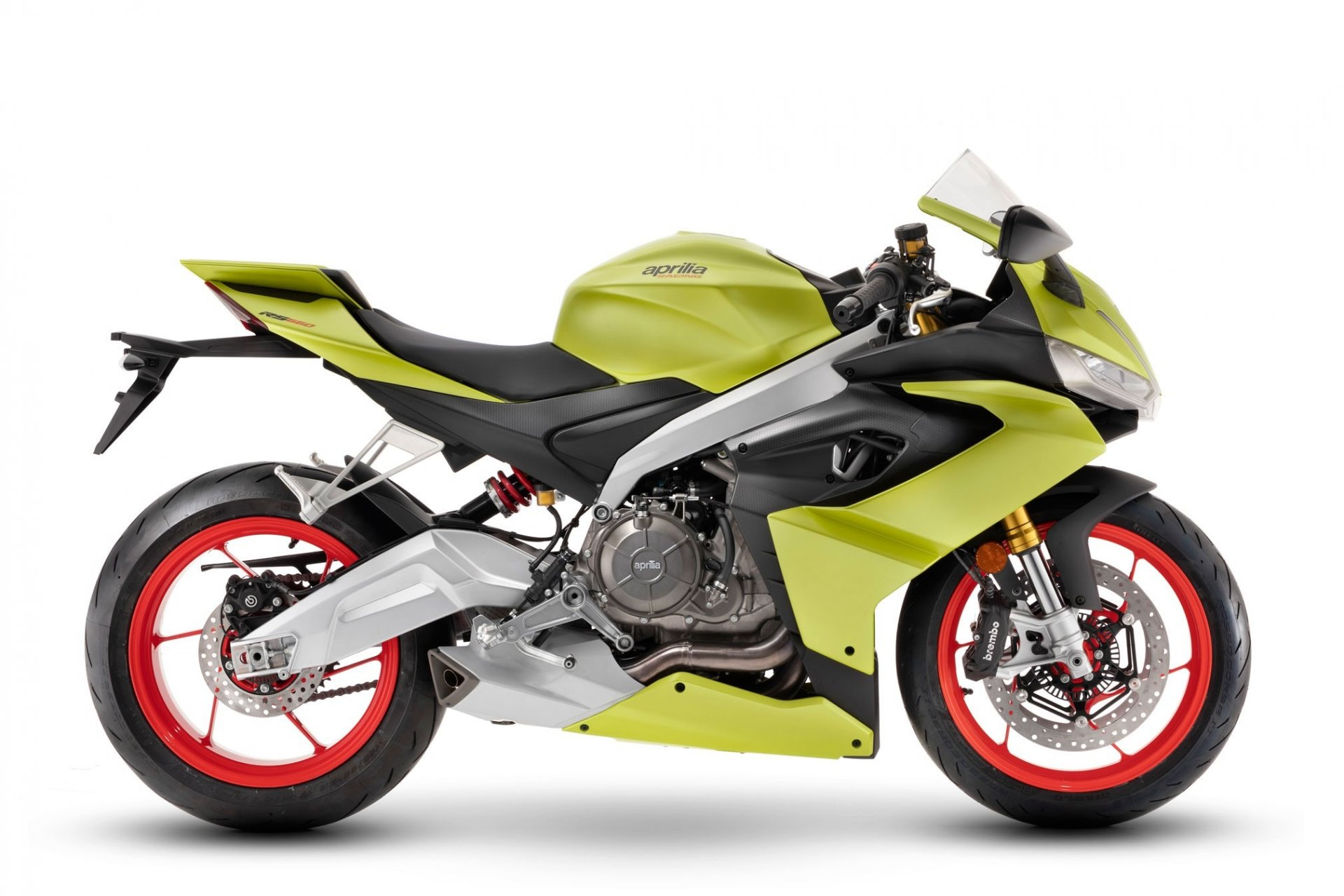 2021-Aprilia-RS660e
