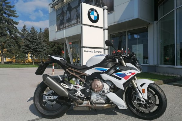 P90407258_highRes_the-new-bmw-s-1000-r