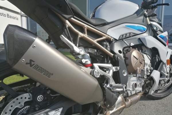 P90407259_highRes_the-new-bmw-s-1000-r