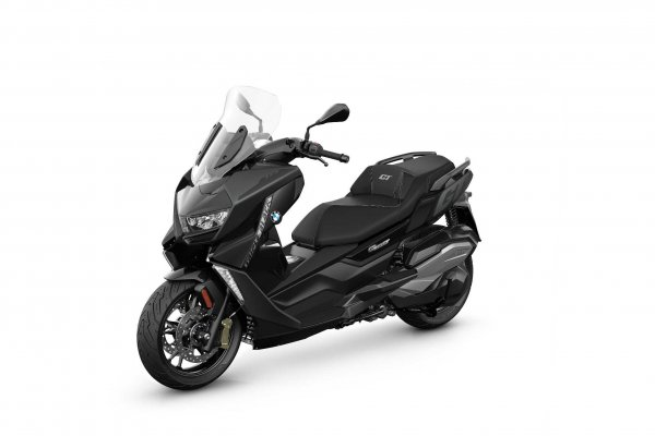 P90412896-bmw-c-400-gt-style-triple-black-blackstorm-metallic-02-2021-2121px