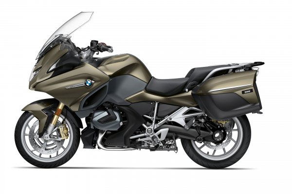 P90402237_highRes_the-new-bmw-r-1250-r