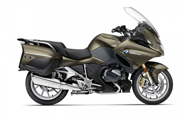 P90402241_highRes_the-new-bmw-r-1250-r