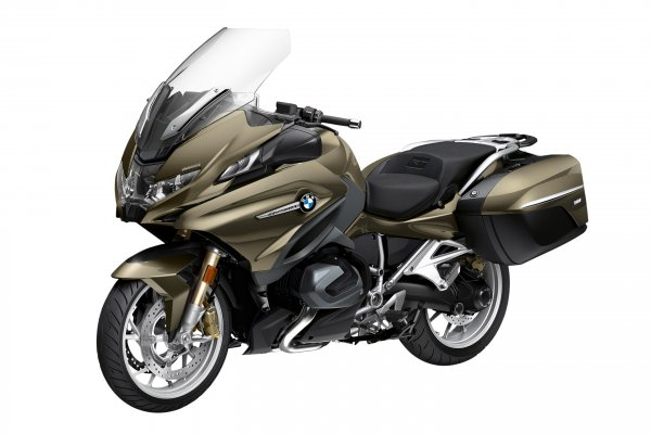 P90402245_highRes_the-new-bmw-r-1250-r